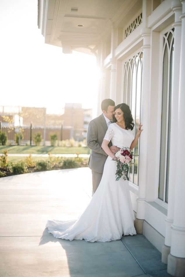 SLC Bridal Photographer 047