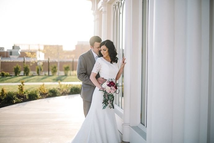 SLC Bridal Photographer 048