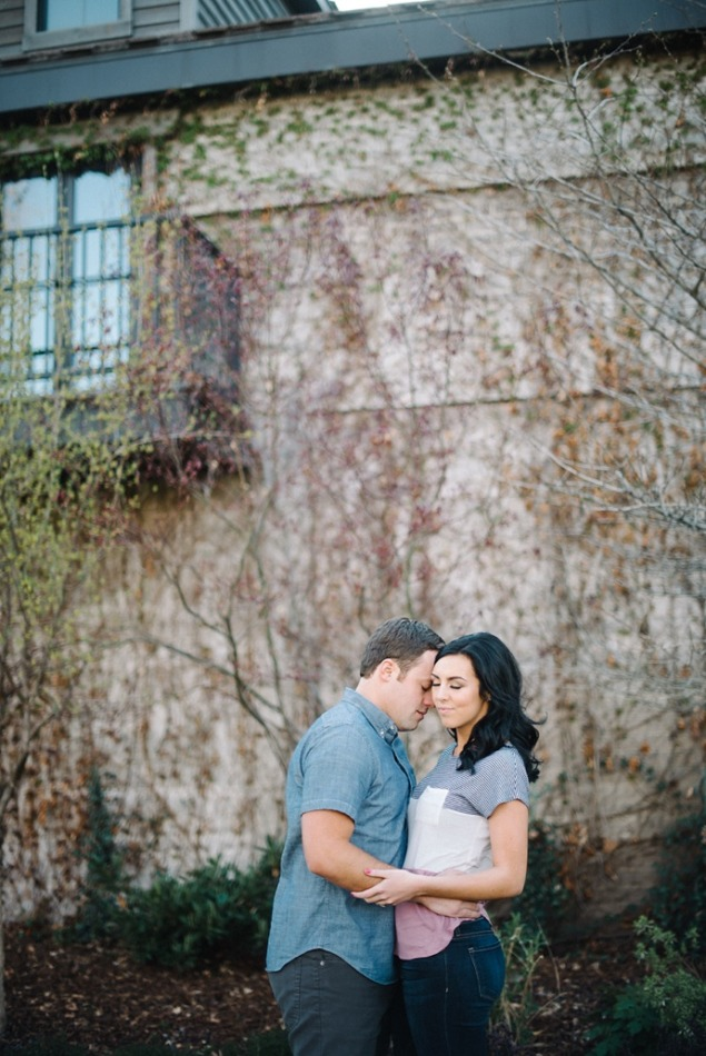 Salt Lake Engagement Photography Downtown 007