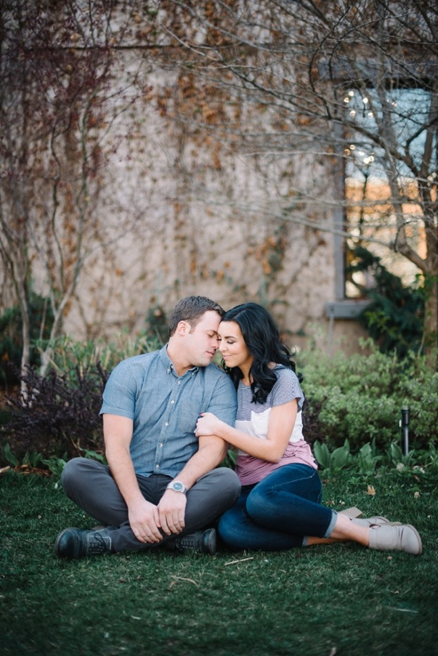 Salt Lake Engagement Photography Downtown 008