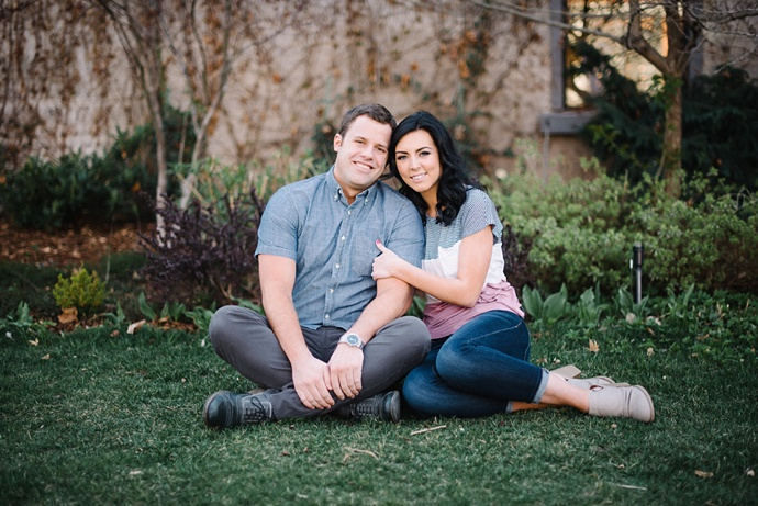 Salt Lake Engagement Photography Downtown 009