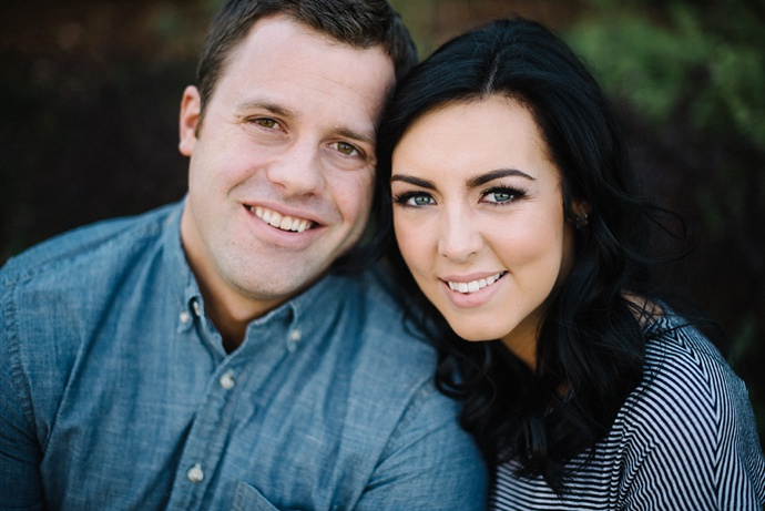 Salt Lake Engagement Photography Downtown 010
