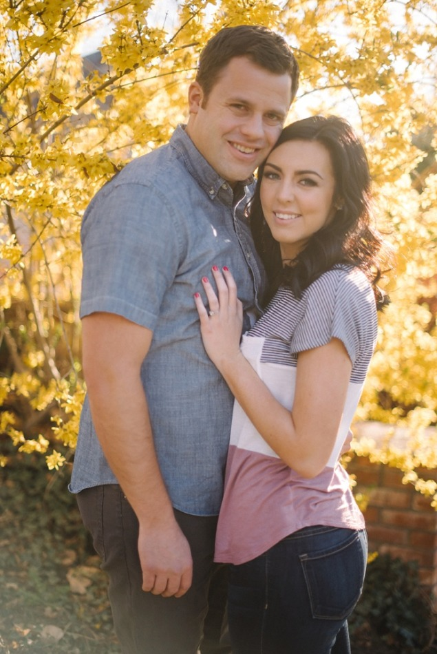 Salt Lake Engagement Photography Downtown 012