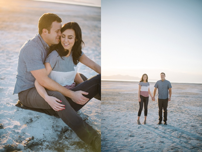 Salt Lake Engagement Photography Downtown 022