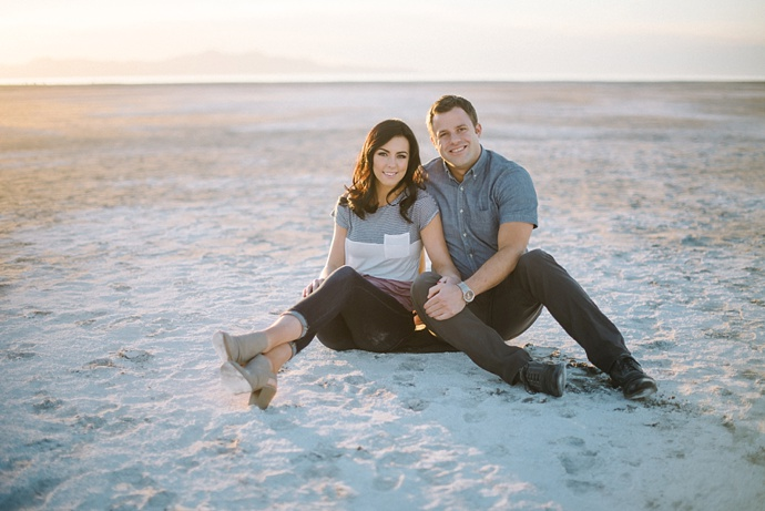 Salt Lake Engagement Photography Downtown 024