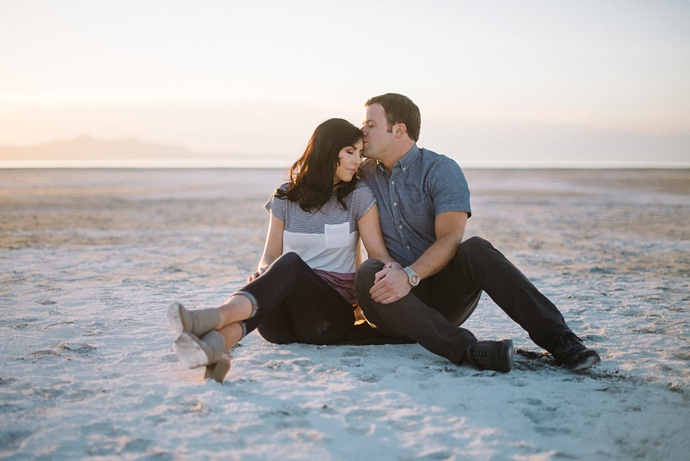 Salt Lake Engagement Photography Downtown 027