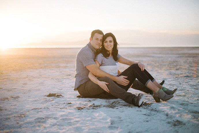 Salt Lake Engagement Photography Downtown 029