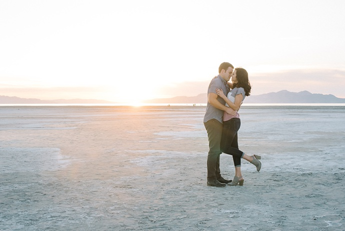 Salt Lake Engagement Photography Downtown 032