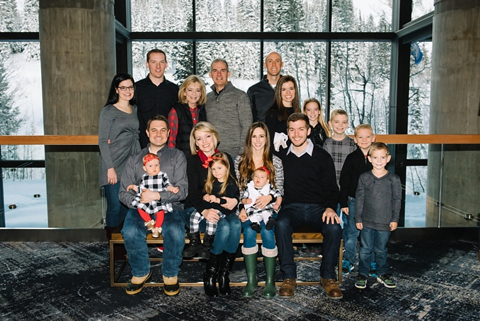 SLC Extended Family Photographer Ali Sumsion 002