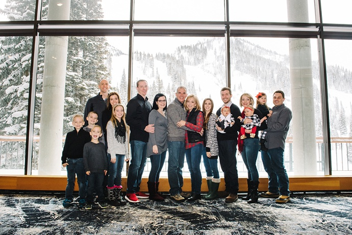 SLC Extended Family Photographer Ali Sumsion 003