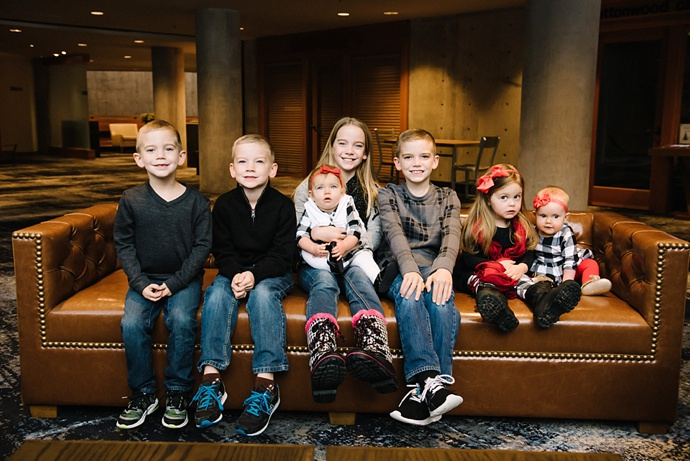 SLC Extended Family Photographer Ali Sumsion 004
