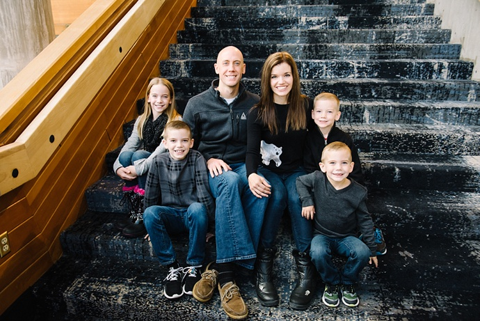 SLC Extended Family Photographer Ali Sumsion 009