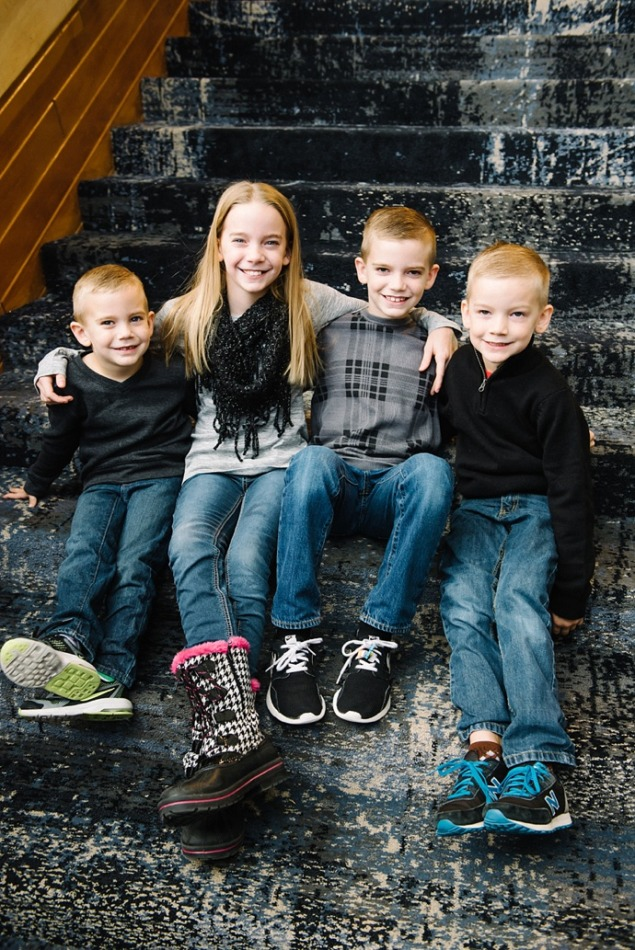 SLC Extended Family Photographer Ali Sumsion 011