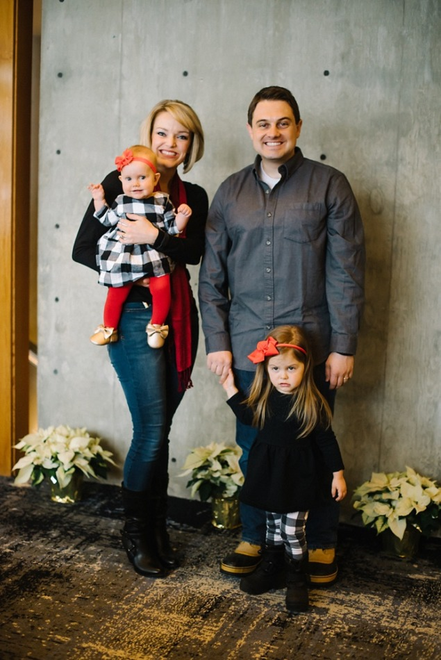 SLC Extended Family Photographer Ali Sumsion 022