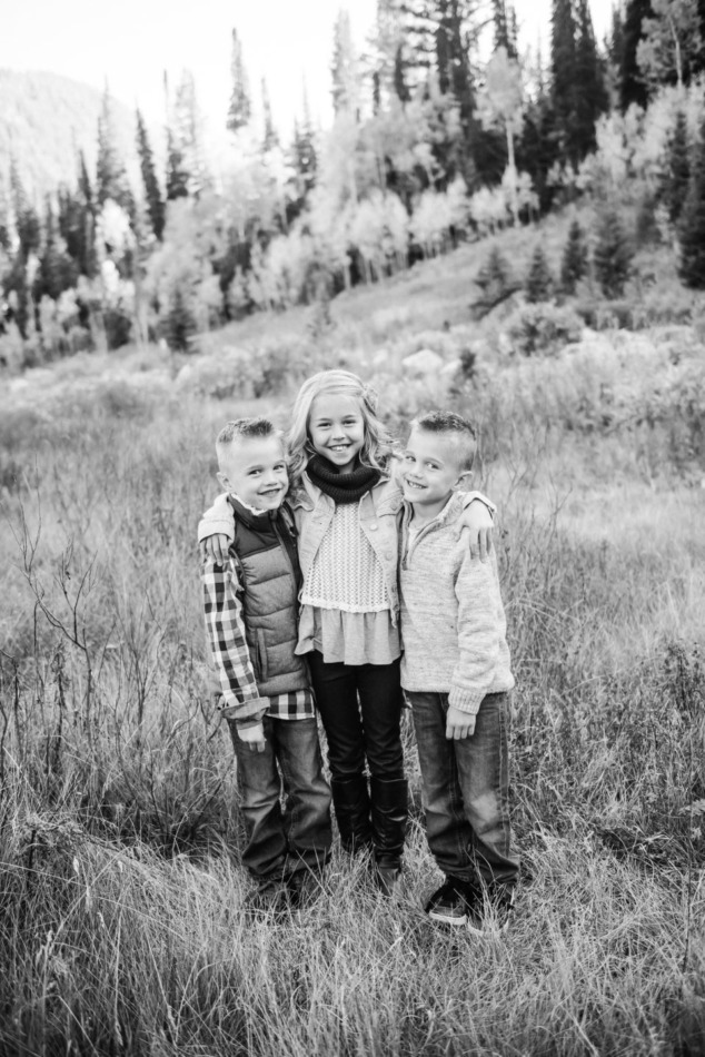 SLC Family Photographer Ali Sumsion 003