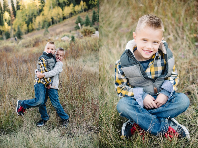 SLC Family Photographer Ali Sumsion 004