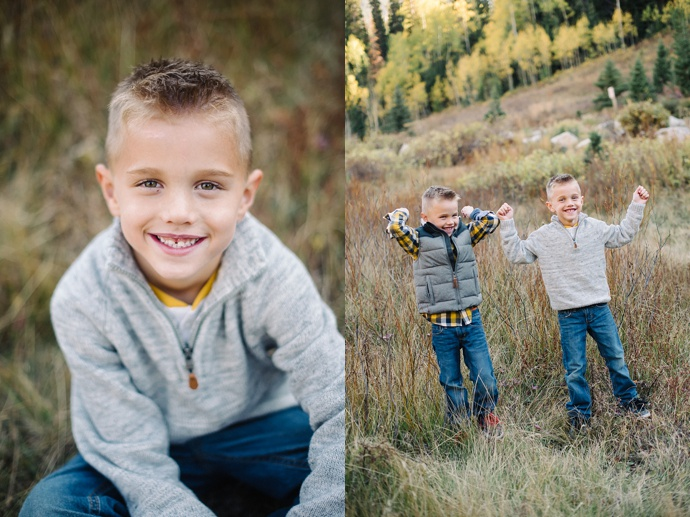 SLC Family Photographer Ali Sumsion 005