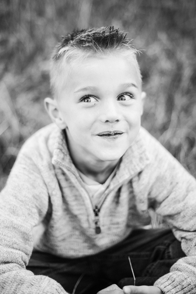 SLC Family Photographer Ali Sumsion 006