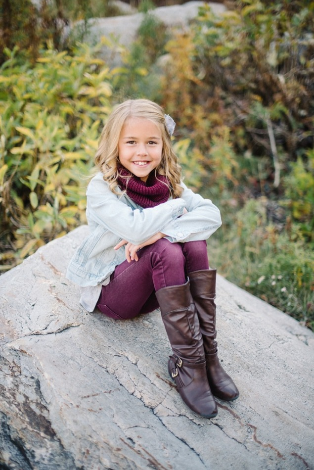 SLC Family Photographer Ali Sumsion 007