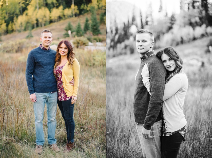 SLC Family Photographer Ali Sumsion 008