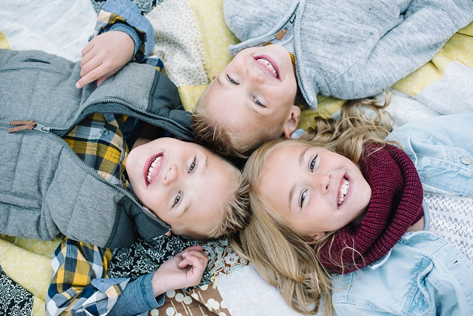 SLC Family Photographer Ali Sumsion 010