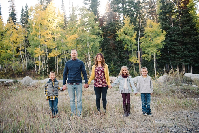 SLC Family Photographer Ali Sumsion 011
