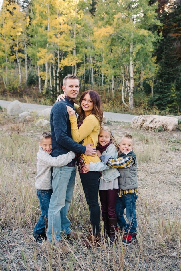 SLC Family Photographer Ali Sumsion 013