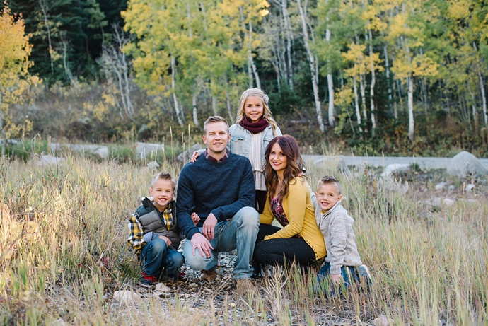 SLC Family Photographer Ali Sumsion 015