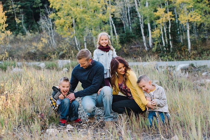 SLC Family Photographer Ali Sumsion 016