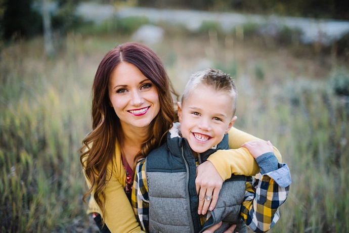 SLC Family Photographer Ali Sumsion 018