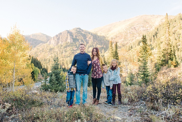 SLC Family Photographer Ali Sumsion 021