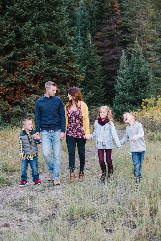 SLC Family Photographer Ali Sumsion 022