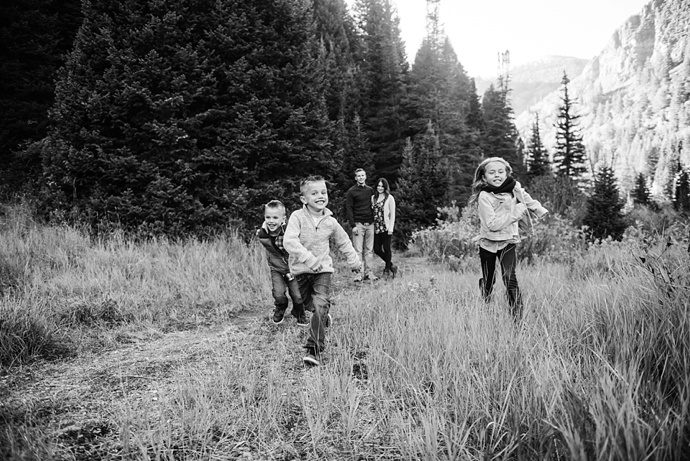 SLC Family Photographer Ali Sumsion 023