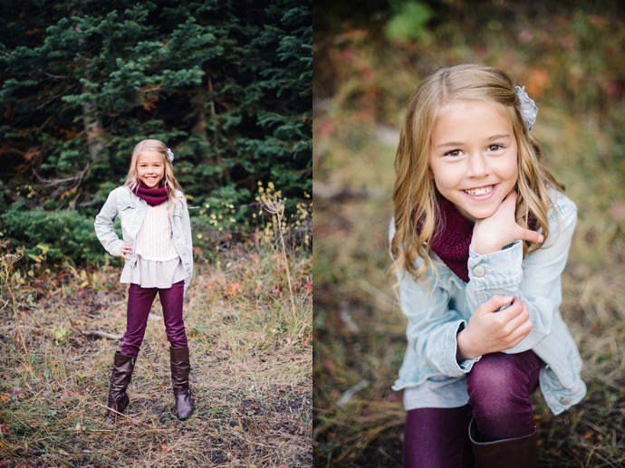 SLC Family Photographer Ali Sumsion 024