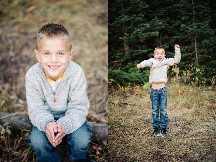 SLC Family Photographer Ali Sumsion 025