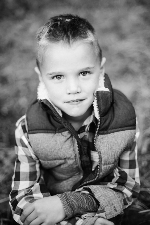 SLC Family Photographer Ali Sumsion 026