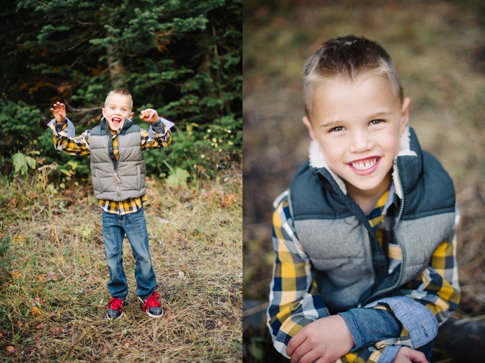 SLC Family Photographer Ali Sumsion 027