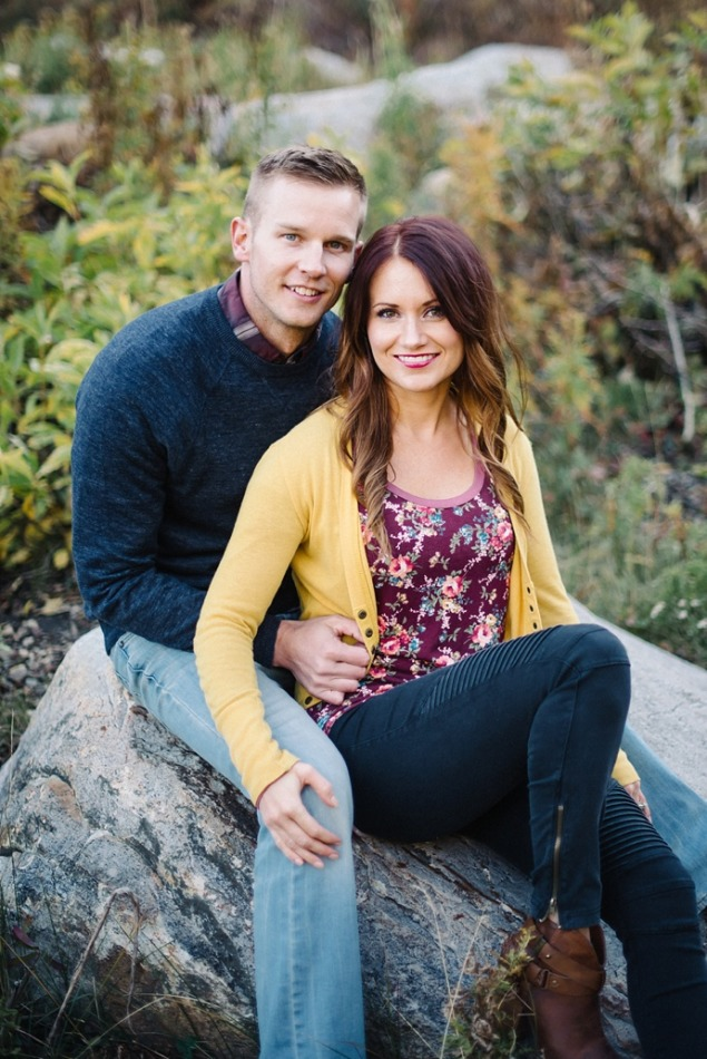 SLC Family Photographer Ali Sumsion 029