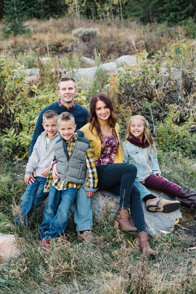 SLC Family Photographer Ali Sumsion 033