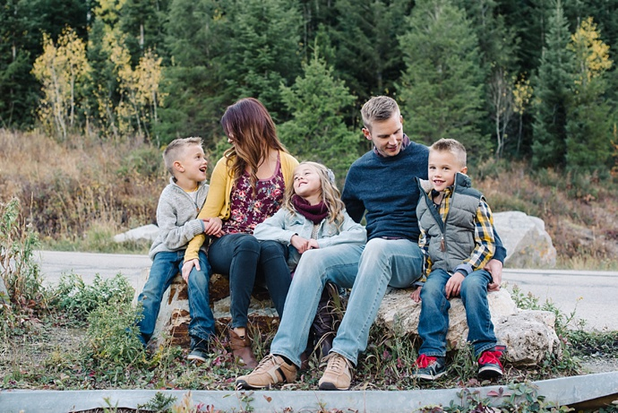 SLC Family Photographer Ali Sumsion 034