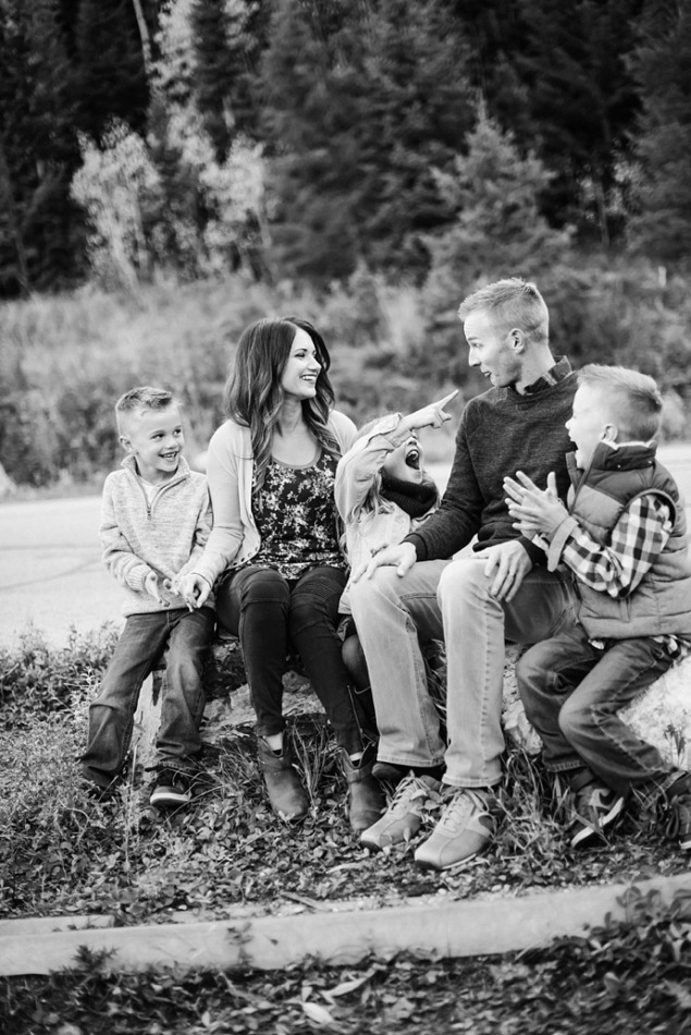 SLC Family Photographer Ali Sumsion 035
