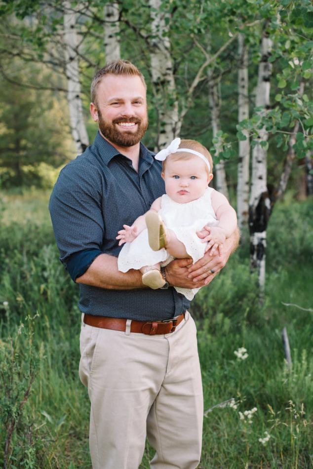 utah canyon family photography 031