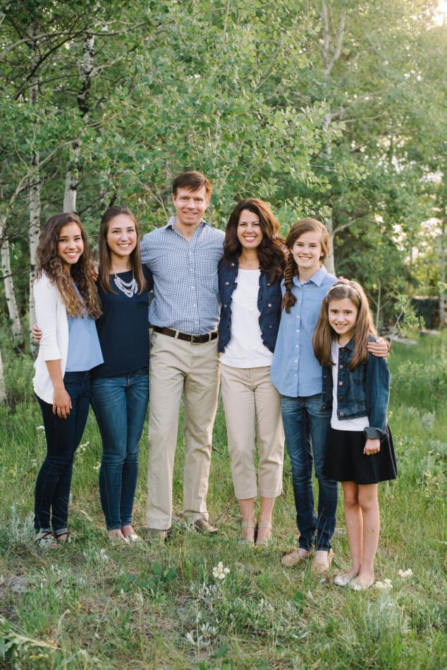 utah canyon family photography 035