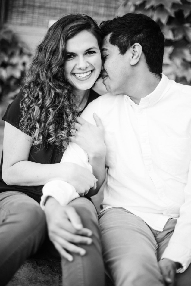 Utah Couple Engagement 18