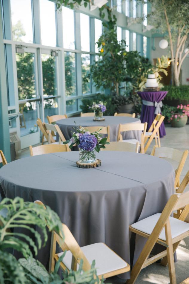Salt Lake City Foothills Wedding 23
