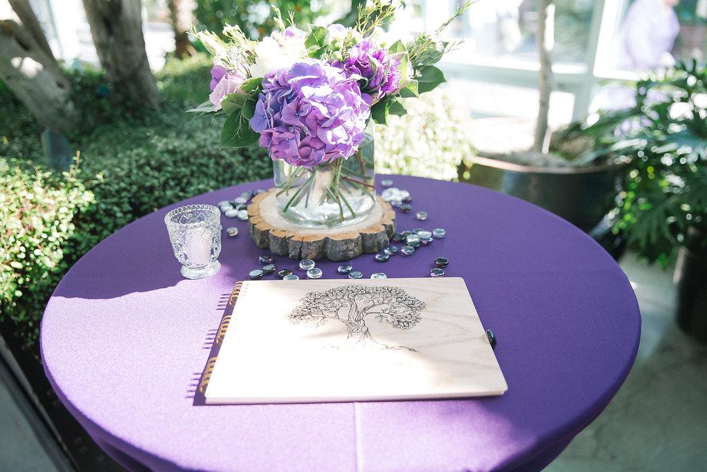 Salt Lake City Foothills Wedding 16