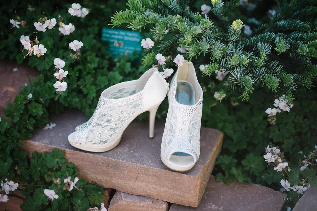 Salt Lake City Foothills Wedding 50