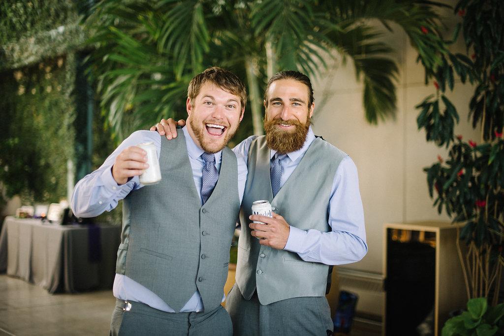 Salt Lake City Foothills Wedding 44