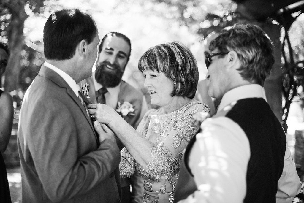 Salt Lake City Foothills Wedding 53
