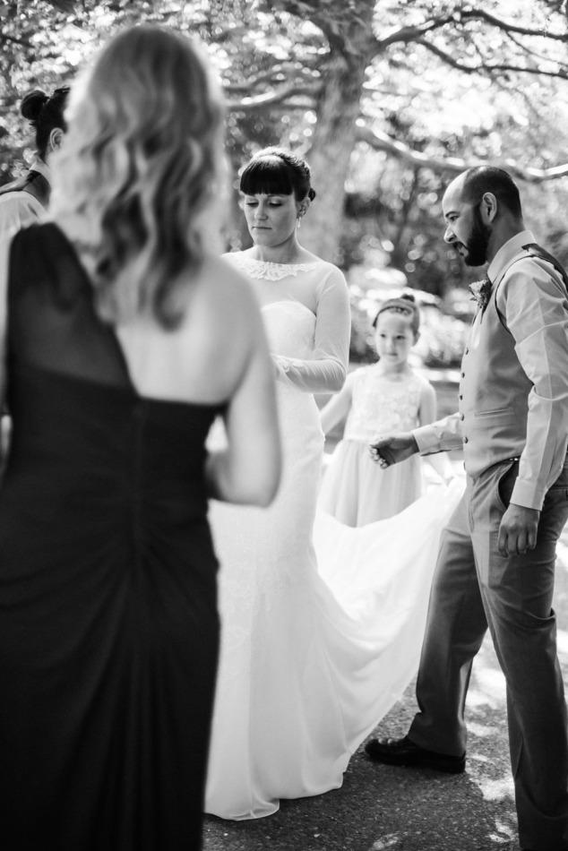 Salt Lake City Foothills Wedding 48